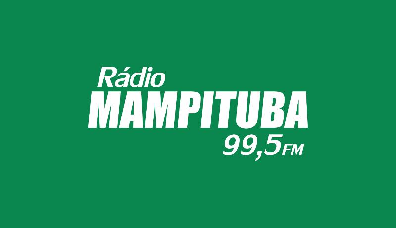 Mampituba FM - A sua FM nativa